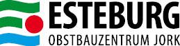 Logo Esteburg