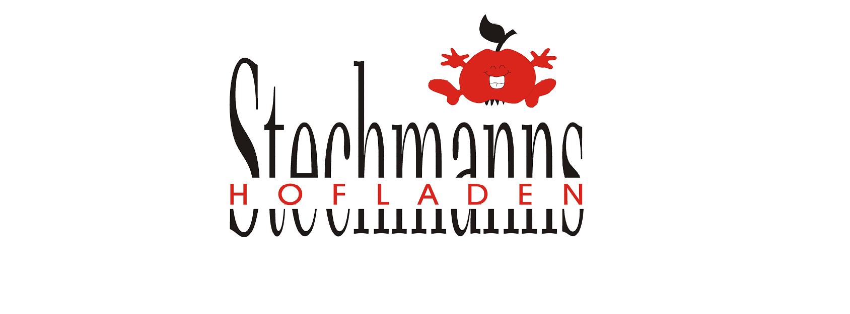 Logo Stechmanns