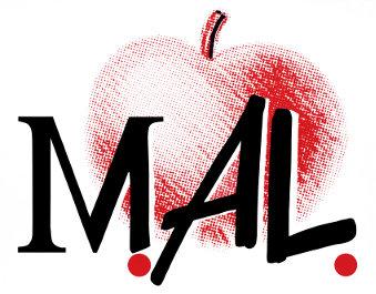 MAL-Logo
